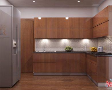 Kitchen_render