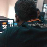 Rani CS Team